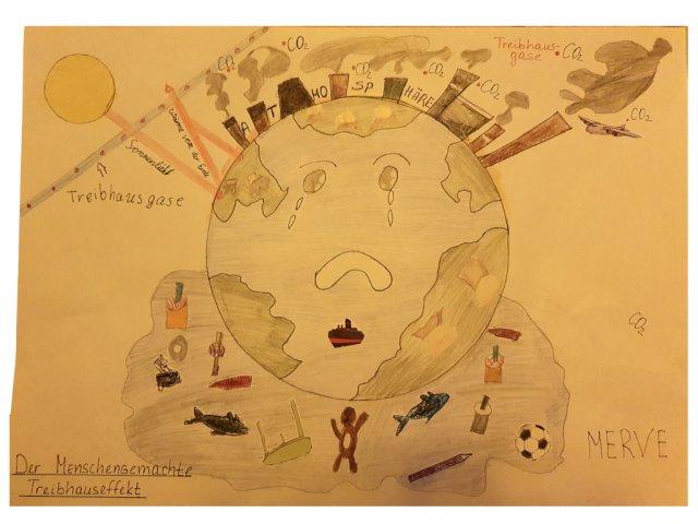 Poster_3rd_Grade_1.001