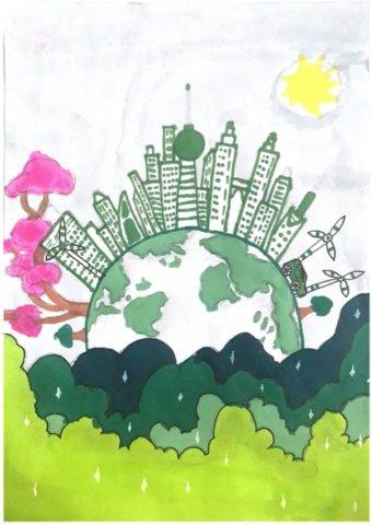 Poster_5th_grader_2