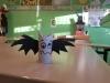 Bat_Paperroll