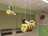 Bee_Toilettpaper