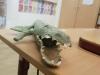 Crocodile_Paper