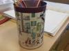Pencil_Holder_Plastic_bottle